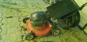 Lawn mower for Sale in MD, US