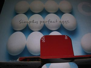 Never Used! EGGS IN MINUTES! NO FAT, NO BUTTER, NO MESS! for Sale in Nederland, TX