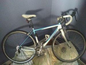 Trek Roadbike for Sale in Golden, CO