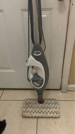 Shark steam mop for Sale in Orlando,  FL