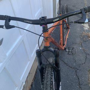 Redline Bronze Bike for Sale in Marblehead, MA