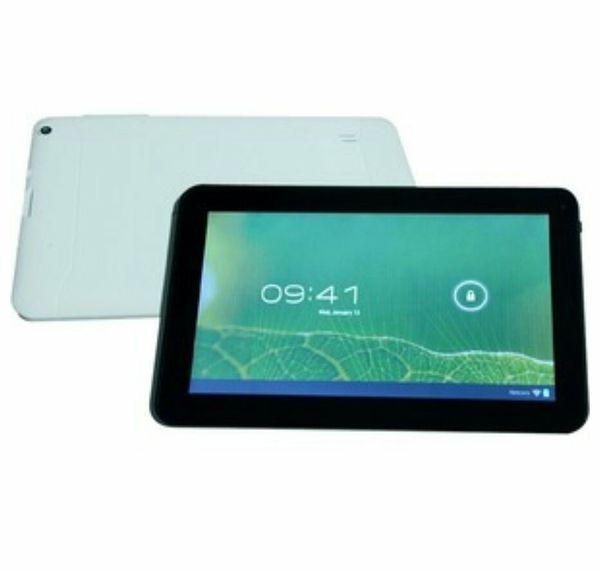 Flytouch XR Tablet