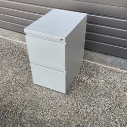Element Collection File Cabinet for Sale in Mercer Island,  WA