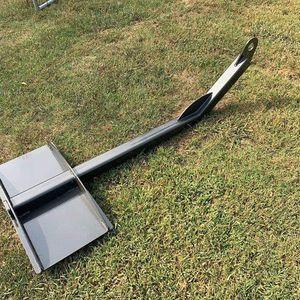 Mini Boom Pole for Sale in Woodruff, SC