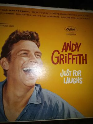 Assorted country and rock music vinyl records for Sale in Milton, FL