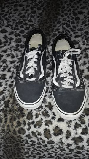 Vans for Sale in Winchester, CA
