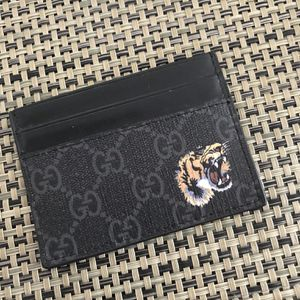 Card Holder for Sale in Tracy, CA