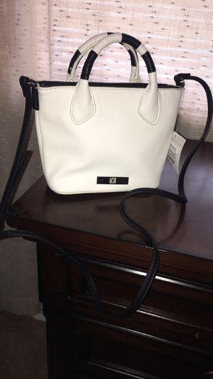 Woman bag for Sale in Richmond, VA