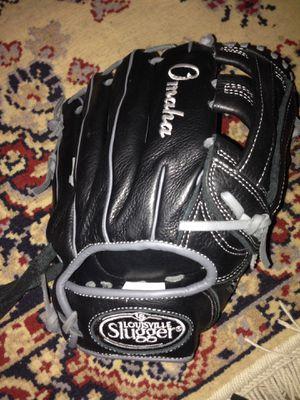 Brand new baseball glove for Sale in Nashville, TN