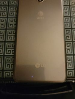 LG K40 Smartphone for Sale in Portland, OR