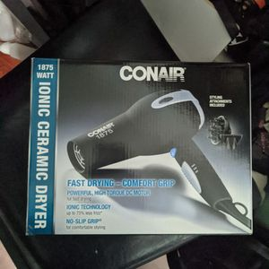 Conair Blow Dryer for Sale in Los Angeles, CA