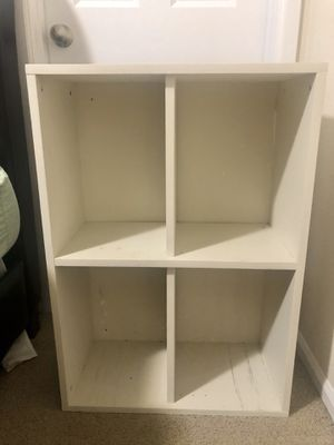 Shelves/ Storage/Bookcase for Sale in Kent, WA