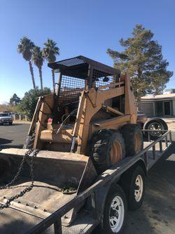 Bobcat for Sale in Las Vegas,  NV