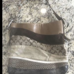 Coach Purse for Sale in Hollywood, FL