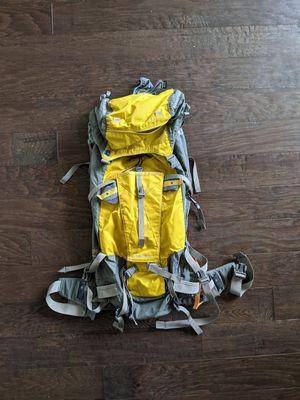 Black Diamond Predator 50 Hiking Backpack for Sale in Kirkland, WA