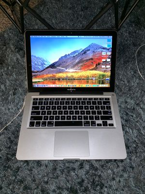 MacBook Pro 2011 for Sale in Raleigh, NC