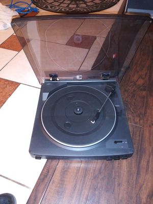 Turntable for Sale in Orlando, FL