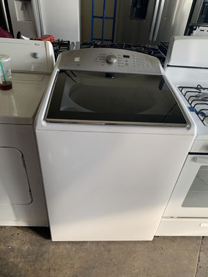 KENMORE TOP LOAD WASHER for Sale in Hacienda Heights, CA