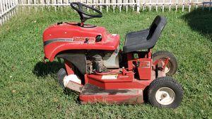 Swisner 0 turn mower for Sale in Wichita, KS