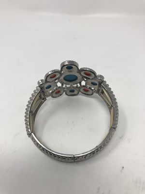 Women's silver fashion bracelet for Sale in Columbus, OH