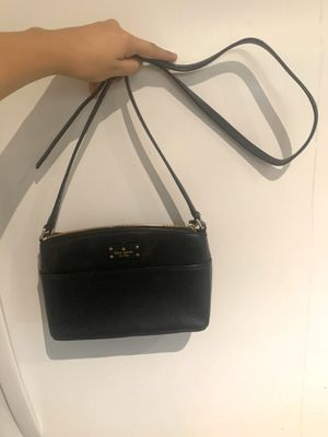 Kate Spade Purse for Sale in Oceanside, CA