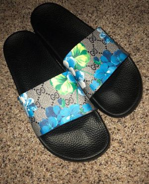 Gucci Slides for Sale in TN, US