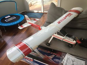 Nexstar Select R/C for Sale in McLean, VA