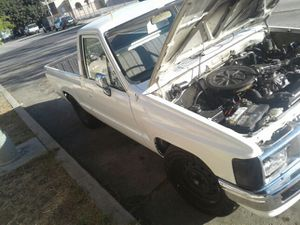 Toyota pick up for Sale in Wilmington, CA