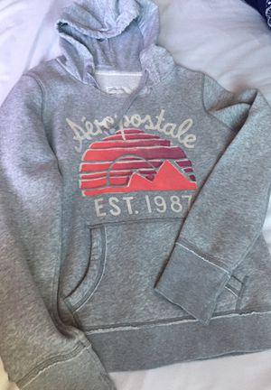 Hoodie for Sale in Lancaster, CA