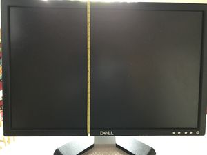 Computer Monitor for Sale in Fairfax, VA