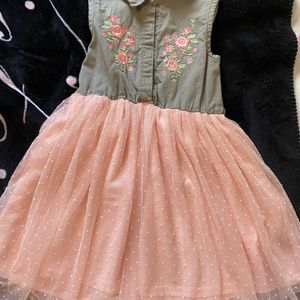 Dress For Girls. for Sale in Deerfield Beach, FL