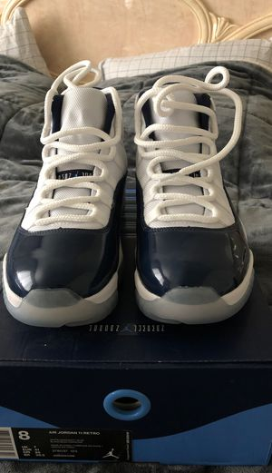 Jordan Retro 11 for Sale in Puyallup, WA