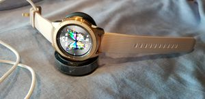 Galaxy watch for Sale in Fort Wayne, IN