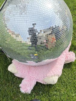 Disco Ball for Sale in Grand Terrace,  CA