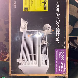 LG Room air Conditioner for Sale in Corona, CA