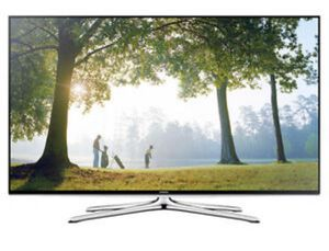 Samsung 60 inch 6350 series, no stand cuts out for Sale in Rolling Hills, CA