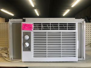 General Electric AC Window Unit for Sale in Irving, TX