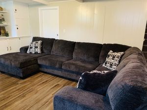 Sectional Sofa For Sale for Sale in Columbus, OH