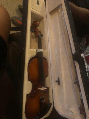 Left handed Violin for Sale in Fort Washington, MD