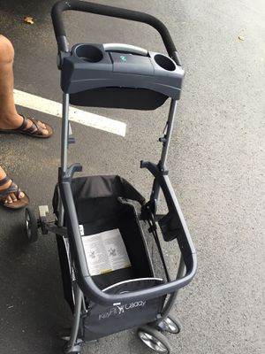 Stroller like new for Sale in Nashville, TN