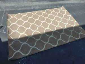 Carpets for Sale in Commerce, CA