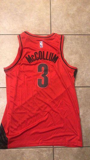 Basketball jerseys for Sale in Wesley Chapel, FL