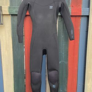 Billabong Furnace Synergy Wetsuit for Sale in Santa Maria, CA