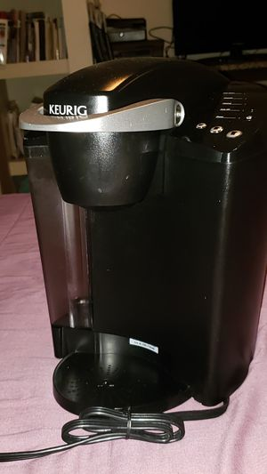 Keurig coffee maker brand new for Sale in League City, TX