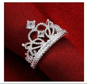 Woman 925 silver plated Princess crown 👸 for Sale in Elgin, SC