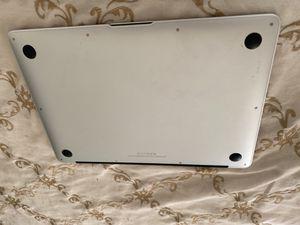 MacBook Air for Sale in Covina, CA
