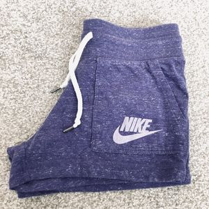 Nike cotton shorts for Sale in Castro Valley, CA