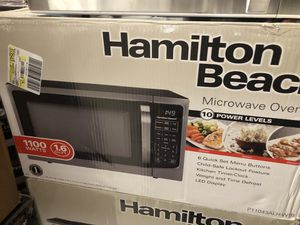 Counter top microwaves for Sale in Orlando, FL