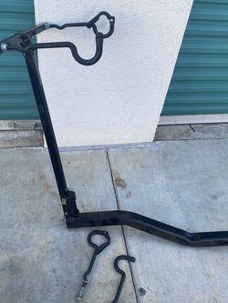 Hitch Bike Rack for Sale in Long Beach,  CA