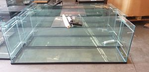 Custom Glass Fish Aquariums for Sale in San Bernardino, CA